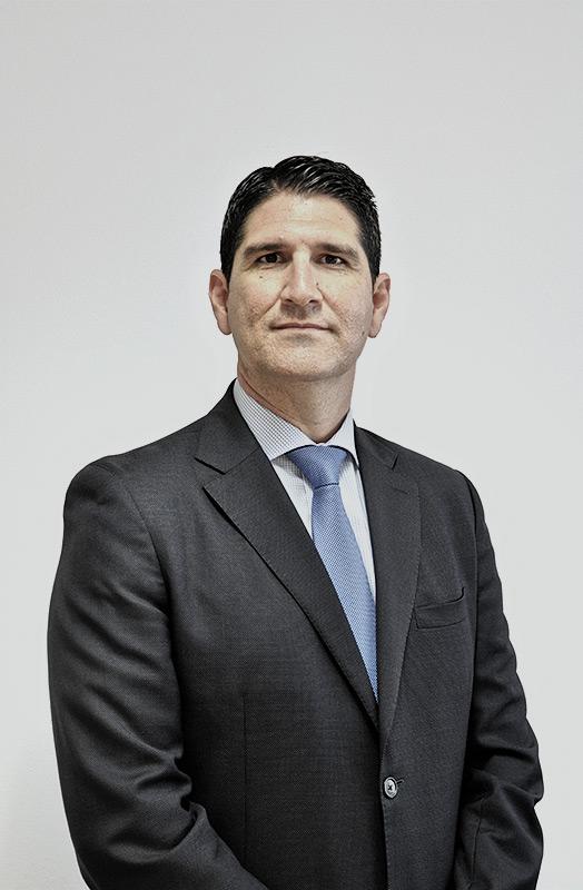 Alberto García Saez)