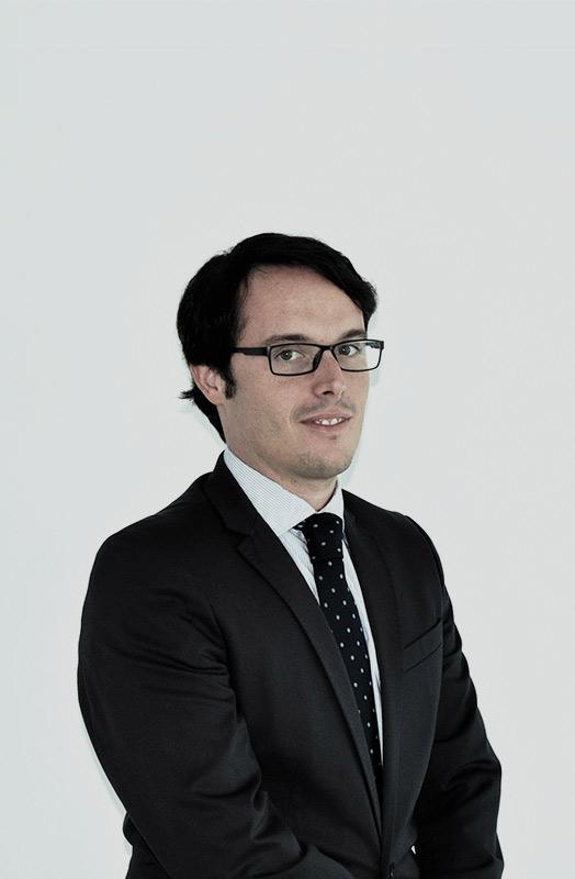 Álvaro Jabón Gómez)