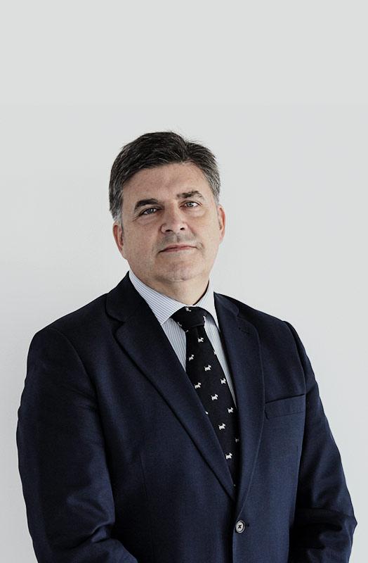 Emilio Andreu Poveda)