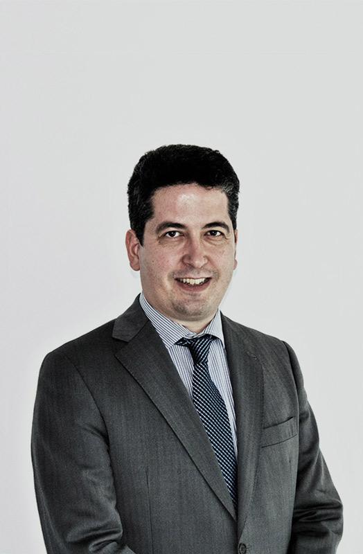 Fernando H. Estevez Olleros)