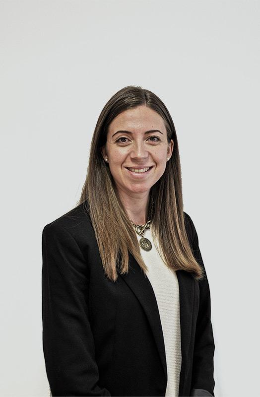 Paula Pertusa García)