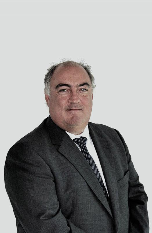 Rafael Ciruelos Gómez del Valle)