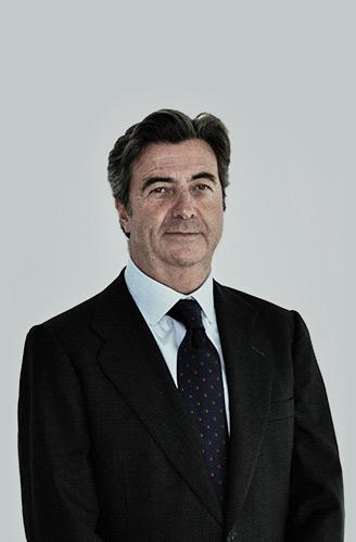 Rafael Gascó Sales)
