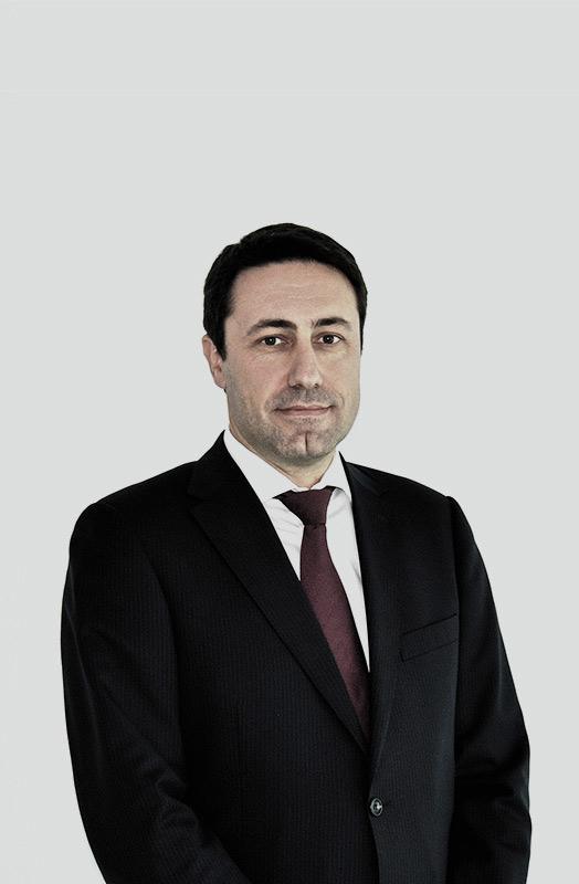 Raúl Ortega Rojo)