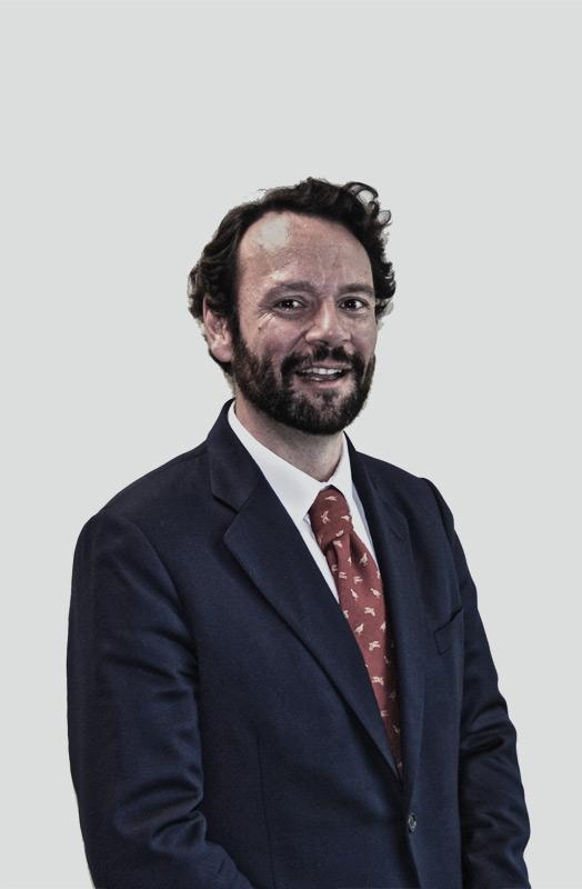 Hugo Aramburu López-Aranguren)