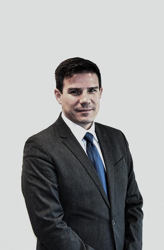 Mario González Domínguez)