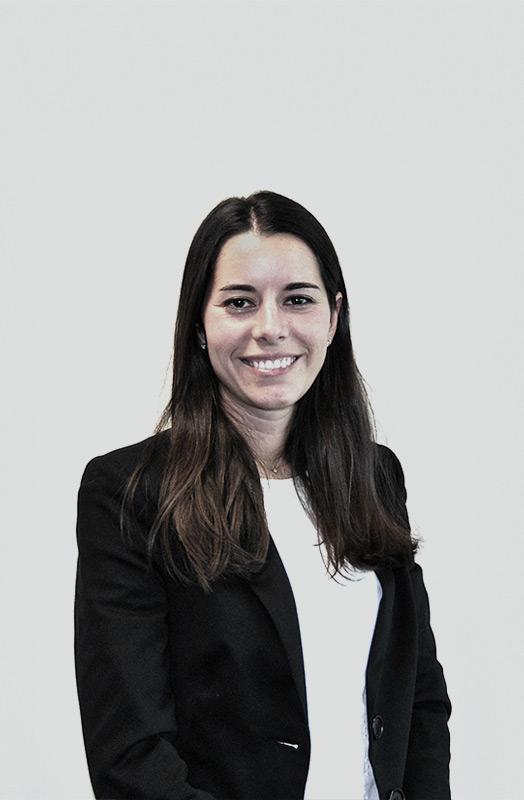 Marta Gimenez Miranda)