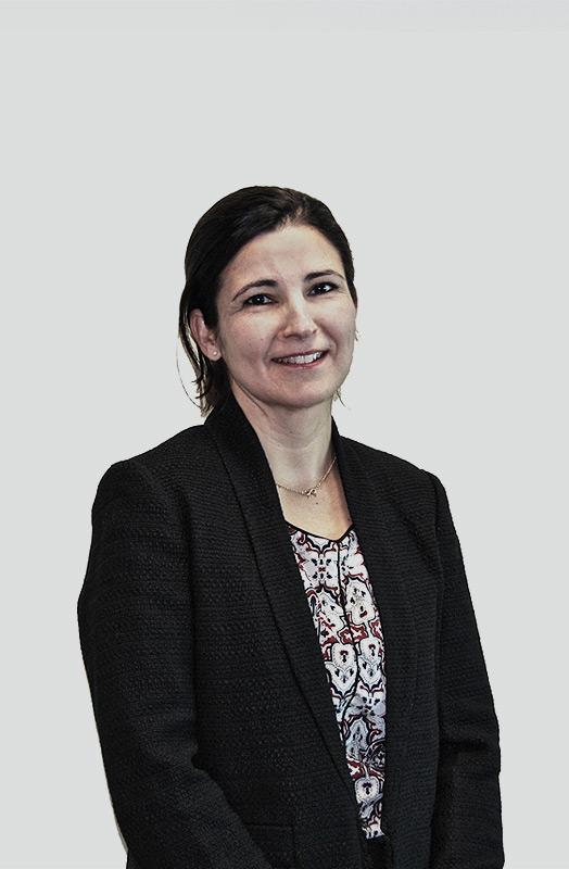 Mª Luisa Gómez Perez-Manzuco)