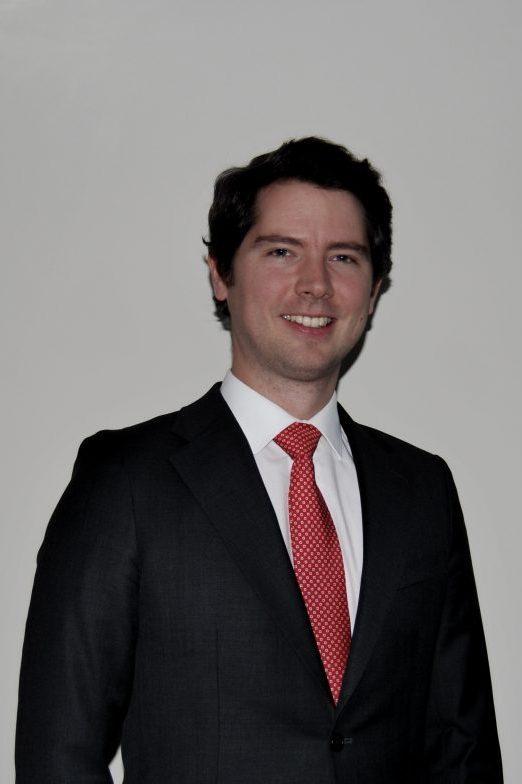 Rafael Naranjo Pita)
